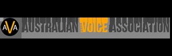Australian Voice Association